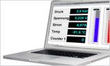 Messdatenerfassung messbar einfach - mit NextView