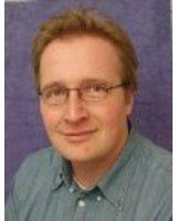 Author- Stefan Zeulner