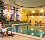 Hotel Monty Marienbad