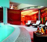 Artepuri Hotel meerSinn