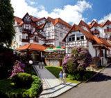 Bad Flinsberg Parkhotel