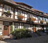 Gesundheitshotel Bad Peterstal