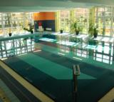 Hotel Gornik Kolberg