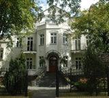 Hotel Maxymilian Kolberg