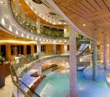 Hotel Sport im Fürstentum Andorra