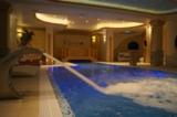 Hotel Trofana Spa