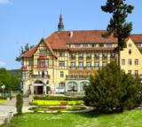 Kurhaus Polonia