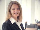 Personalexpertin Doris Mailänder: Der Trend geht zum Biltroller