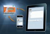 Router-Zugriff von unterwegs per Smartphone