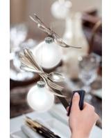 Produktneuheit: Leuchtende Deko- und Weihnachtskugeln