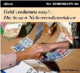 Geld verdienen easy kostenlos