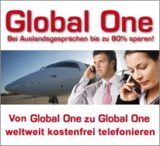 Wir senken Ihre Mobilfunkkosten