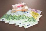 Ratenkredit von Deutschland-Kredit.de