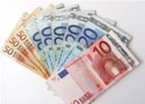 Geldanlage einfach und sicher