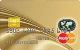 Kickback Kreditkarte mit Rückvergütung