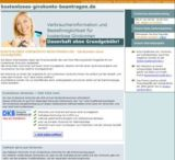 www.kostenloses-girokonto-beantragen.de