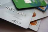 Kreditkarten für die USA-Reise