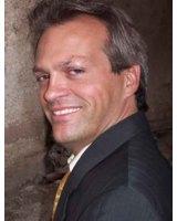 NLP-Lehrtrainer Clemens Groß