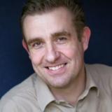 Robert Crnkovic