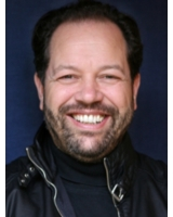 NLP-Trainer Carlos Salgado