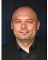 NLP-Trainer Dirk Spengler