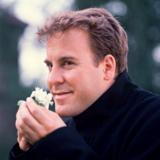 Flirtexperte Stephan Landsiedel