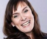 Referentin Katharina Maehrlein