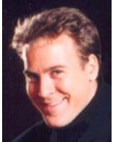 Dipl. Psychologe Stephan Landsiedel