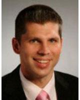 NLP-Lehrtrainer Dr. Thomas Rachbauer