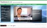 Regionales Wirtschaftsfernsehen