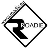 Roadie.eu