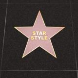 Kopieren erlaubt: Die coolsten Looks der angesagtesten Stars