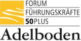 Forum Führungskräfte 50plus