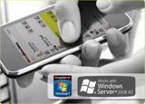 MetaDirectory 3.0 wurde für MS Server 2008 R2 und Windows 7 zertifiziert