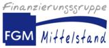 Logo der Finanzierungsgruppe Mittelstand