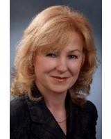 Raimonda Kraemer LL.M.