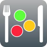 App Lebensmittel-Intoleranzen