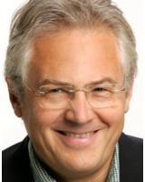 Dr. Anselm Görres, Vorsitzender des AIMP