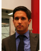 Jochen Kieler, Key-Systems GmbH