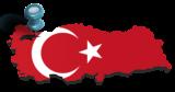 Die CADENAS AG gründet ihre neue Niederlassung im türkischen Istanbul.