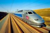 SNCF setzt die Softwarelösung PARTsolutions von CADENAS in Verbindung mit der Datenbank RNAS ein.
