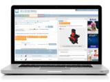Die CADENAS GmbH stellt die neue Version 4.0 ihres 3D CAD Downloadportals PARTcommunity vor.