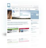 Die CADENAS GmbH präsentiert ihre neue Unternehmenswebseite www.cadenas.de.