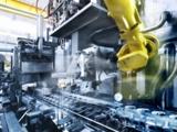 CADENAS PARTsolutions unterstützt seit 2009 AIM bei der Produktentwicklung