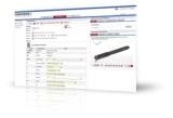Das neue 3D CAD Downloadportal des dänischen Herstellers Concens A/S.