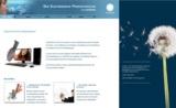 CADENAS stellt neue Webseite rund um den Elektronischen Produktkatalog vor.