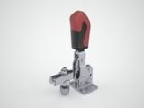 Neue eCATALOGsolutions Schnittstelle ermöglicht gerenderte Bilder auf Knopfdruck (AMF - Spanner).
