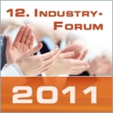 CADENAS Industry-Forum 2011.