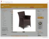 Bei Nischenprodukten lohnen sich Investitionen in hervorragende Produktfotos. Quelle: schukai GmbH