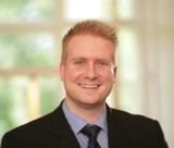 Markus Franz, Geschäftsführer von Staufen China